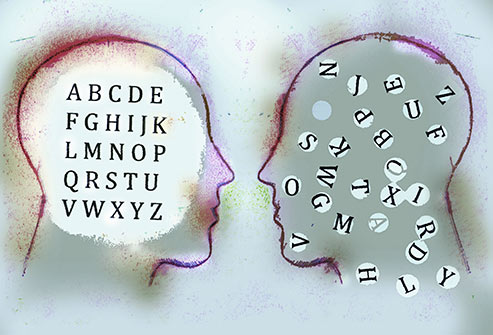 dyslexia_illustration